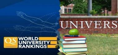 5 Universitas Terbaik di Dunia Versi QS World University