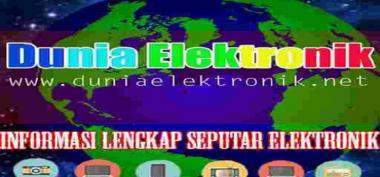 Mancari Jasa Press Release Media Nasional di Dunia Elektronik